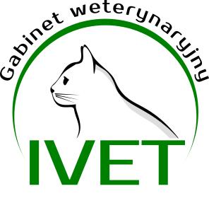 Gabinet Weterynaryjny IVET
